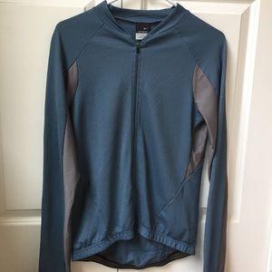 Nike Sphere 3/4 Zip Cycling Jersey